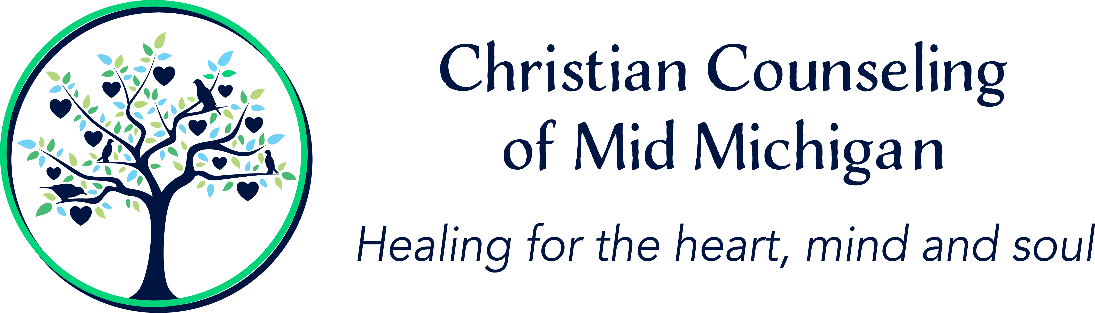 Christian Counseling of Mid Michigan